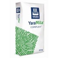 YaraMila COMPLEX 12-11-18